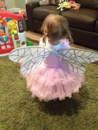 Dragonfly Halloween Costume Diy Dragonfly Costume Halloween Fall Fun