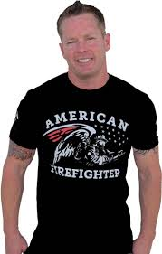 Wild Fire Tees by 25 Best Firefighter Apparel Images On Pinterest Firefighter