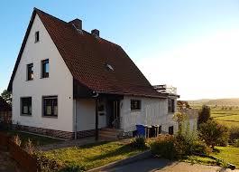 Eigentumswohnung Verkaufen Haus Kaufen Esseryaad Info Finden Sie