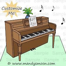 piano recital boy fill in the blank invitations u2013 mandys moon