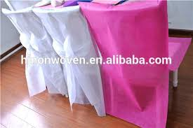 chair covers cheap disposable chair covers cheap cynna