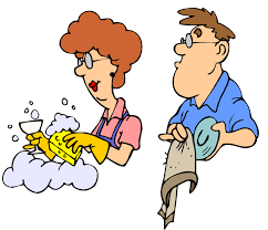 cartoon pictures of cleaning cleaning cartoon cliparts co