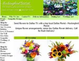 flower delivery dallas best flower markets in cbs dallas fort worth