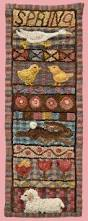 479 best rugs and mats images on pinterest rug hooking punch