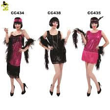 high quality original women halloween costumes promotion shop for