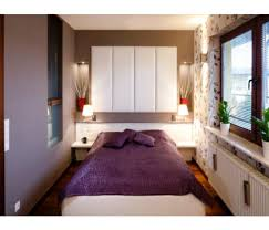 beautiful bedroom ideas for small rooms home design ideas