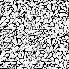 100 ideas flower garden coloring page on emergingartspdx com