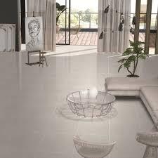 Polished Porcelain Floor Tiles Polished Porcelain Floor Tiles Ivory Tiles Direct Tile Warehouse