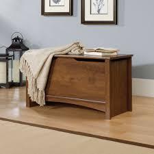 blanket storage chest bench how to build storage chest bench