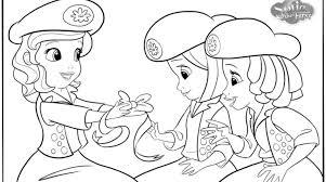 princess sofia colouring pages gekimoe u2022 11169