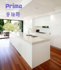 free used kitchen cabinets kitchen designs free used kitchen cabinets kitchen almirah from free
