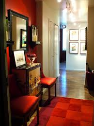 Studio Decorating Ideas by Amusing 30 Red Apartment Decor Decorating Design Of 16 Best Small