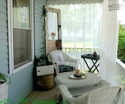 Outdoor Sheer Curtains For Patio Outdoor Curtains For Porch U2013 Teawing Co
