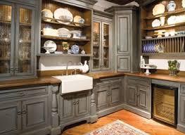 Kitchen Pantry Cabinet Dimensions 100 Kitchen Pantry Cabinet Sizes White Kitchen Pantry