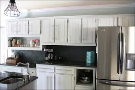 gray kitchen cabinets lowes large size of kitchen furniture