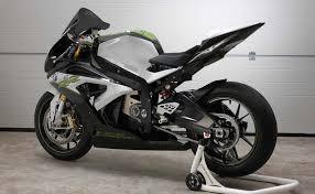 bmw sport bike bmw motorrad reveals err electric supersport bike ndtv carandbike
