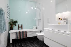 apartment bathroom designs stylish bathroom design apartment stockholm city contemporary