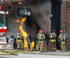 lexus of omaha service hours city of omaha put on notice that it could be sued for m u0027s pub fire