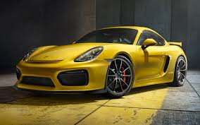 porsche cayman orange porsche cayman gt4 2015 wallpapers and hd images car pixel