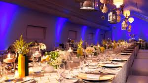 wedding venues in orange county westin south coast plaza