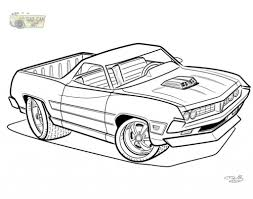 coloring now photographic gallery cool car coloring pages at