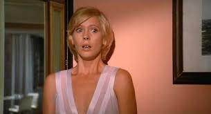 the woman in black movie wallpapers 70 genuinely creepy horror movies den of geek