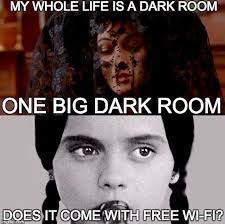 Addams Family Meme - 21 best wednesday addams images on pinterest adams family addams