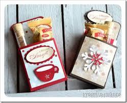 kleine hochzeitsgeschenke die besten 25 teebox ideen auf marla trumpf geld