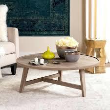 furniture danish coffee table mid century coffee table unusual
