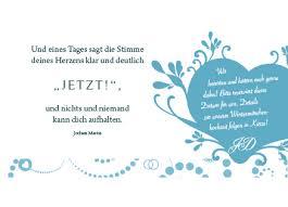 save the date sprüche save the date karten herzergreifend winterlich