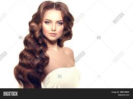pictures on volume hairstyles for long hair cute hairstyles for