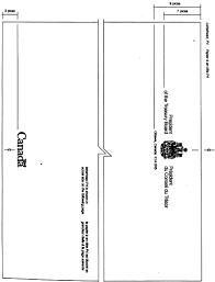 federal identity program manual canada ca