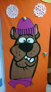 halloween computer 10 best scooby doo classroom images on pinterest scooby doo