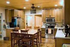 Barn Living Floor Plans Pole Building Homes U0026 Pole Barn Living Quarters Iowa U0026 Illinois