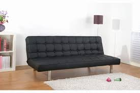 futons from target archives futon designs and hammock ideas