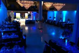 The Chandelier Belleville Nj The Roman Palace Banquet Halltheromanpalace Com