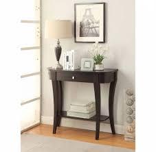 Modern Entryway Table Entryway Furniture Ideas Entryway Bench Coat Rack Ideas