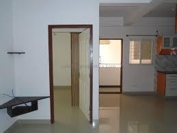 2 bhk builder floor for rent in vijaya bank layout bangalore