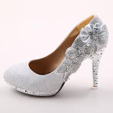 wide width wedding shoes 4 inch high heels wedding shoes formal dress s fashion