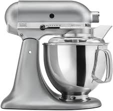 black friday kitchenaid rebate amazon best 25 kitchenaid mixer colors ideas on pinterest kitchenaid