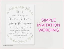 wedding reception quotes wedding reception quotes invitations dogobedience co