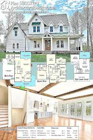 luxury house plans luxury house floor plans l shaped house plans with 2 car garage best