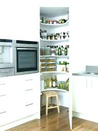 ikea kitchen corner cabinet ikea kitchen corner cabinet ideas tall white pantry prissy c