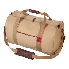 Rugged Duffel Bags Rugged Duffel Bag Shoes Free Shipping U0026 Exchanges