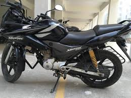 honda cbz bike price honda motorcycle transportation services