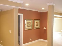 Wall Painting Colors For Home by Interior Design New Best Interior Wall Paint Colors Home Design