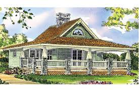 Home Plans Craftsman Style Craftsman House Plans Fenwick 41 012 Associated Designs