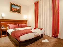 chambre hotel pas cher hotel pas cher à hotel agenor