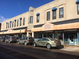 10 x 10 square feet properties for rent or lease downtown marquette michigan