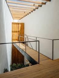 100 indoor garden architecture collection modern indoor